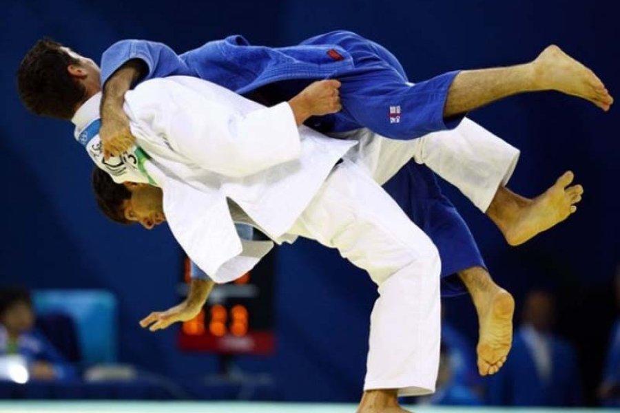 Remek eredményt ért el a Hírös Judo Sport Egyesület a Mikulás Kupán