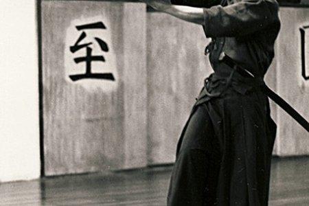 Érdekességek az ősi koreai kard történetéről #2