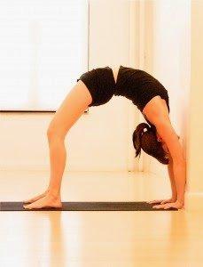 Hidalj az egészséges gerincért!