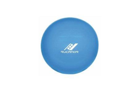 Gym labdák