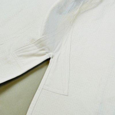 Judo Gi, Phoenix, Ultimate II white, CVC, 800 g, white, 160 size