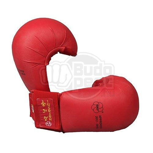Karate mitts, Hayashi,, S size