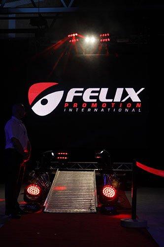 Rácz Félix elégedetlen egyesek teljesítményével
