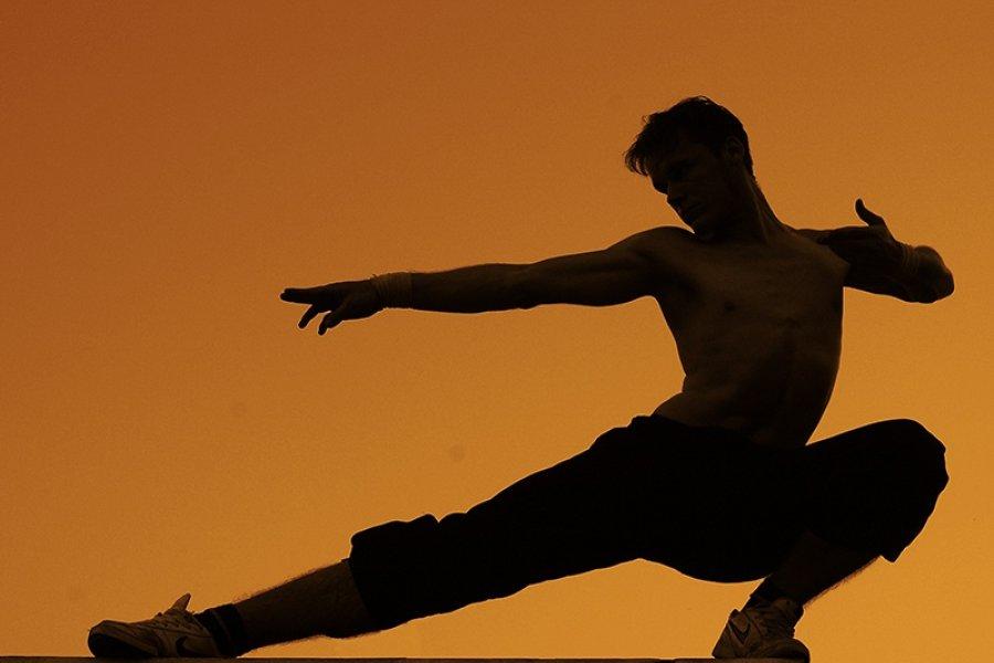 7 ok, amiért érdemes harcművészetet/küzdősportot tanulnod
