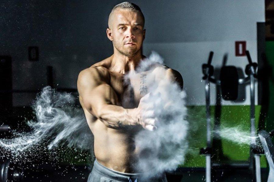 6 titok a sikeres edzéshez