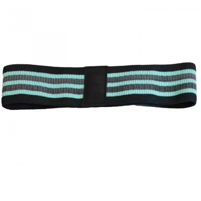 Booty Band, Phoenix, elastic power bands in 3 lenght