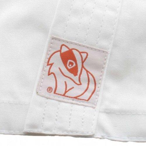 Judo uniform, DAX, Kids, 170g, white