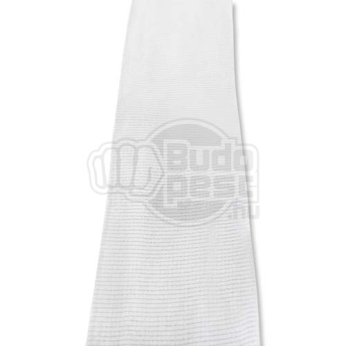 Bandage, Saman, 350 cm, flexible, white