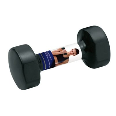 Neoprene dumbbell 4,0 kg / pc
