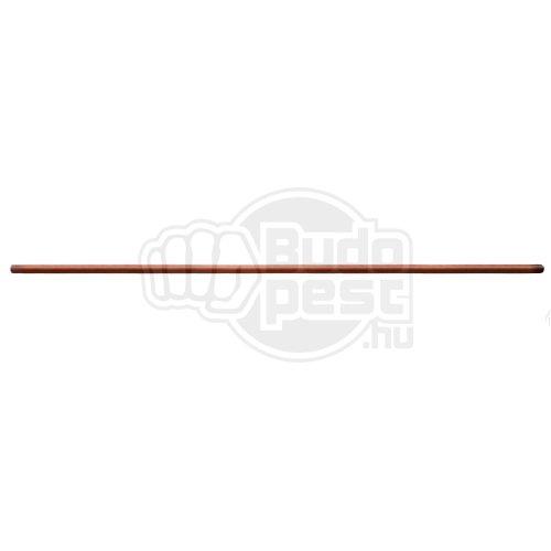 Bo, Red Oak, 180 cm