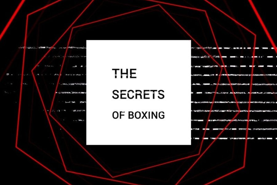 A box titkai - 1. rész