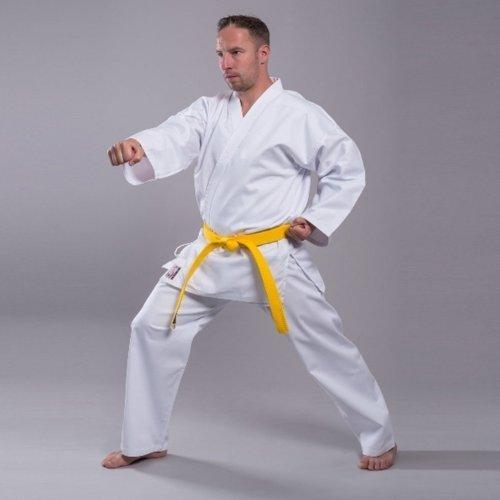 Karate ruha, TAKACHI, 100% pamut, 10oz, 190 cm méret