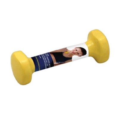 Neoprene dumbbell 0,5 kg / pc