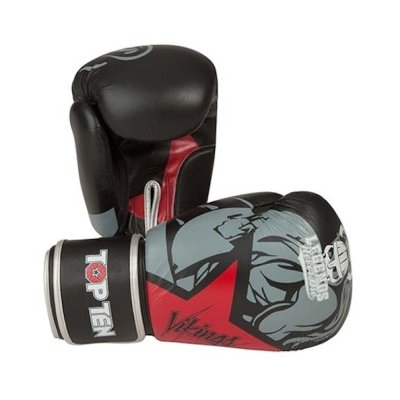 Boxing gloves TOP TEN