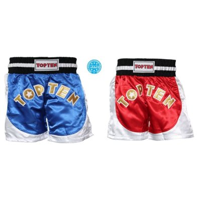 "Kickboxing shorts ""Kick Light"""