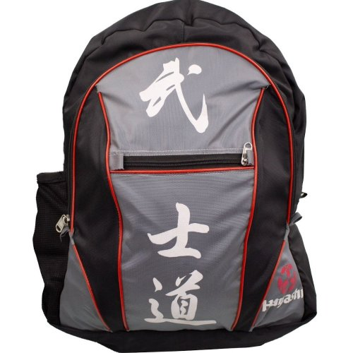 Backpack HAYASHI