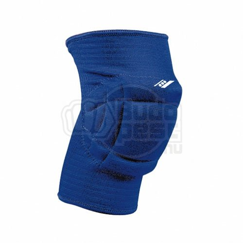Smash Super Knee Pad, blue, XL size