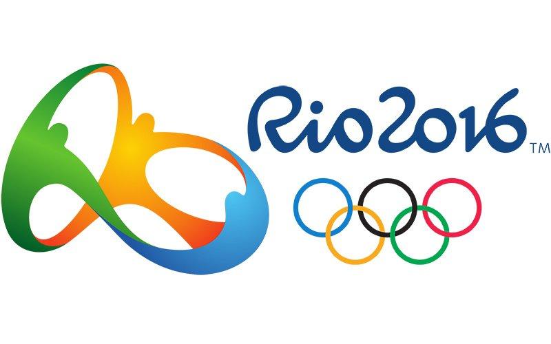 Profi bokszolók már a riói olimpián is!