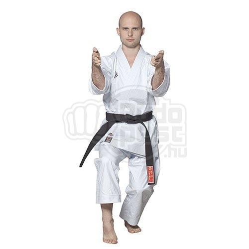 Karate uniform, Hayashi, Tenno, WKF, 150 cm size