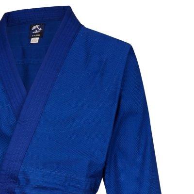 Judo Gi, Phoenix, BASIC Edition 380 gr, Kék szín, 170 size