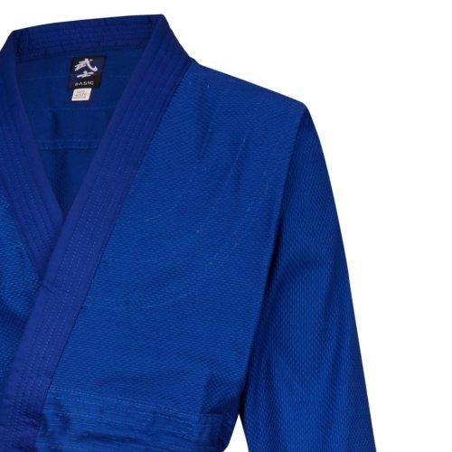 Judo ruha, Phoenix, Basic Edition, 380g