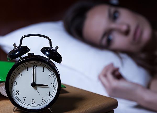 Egész napos fáradtság gyötör, de este mégsem tudsz elaludni?
