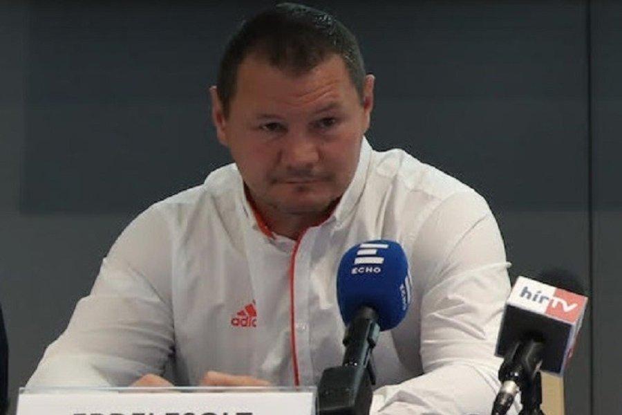 Hatalmas mezőny lesz a budapesti ifi boksz vb-n