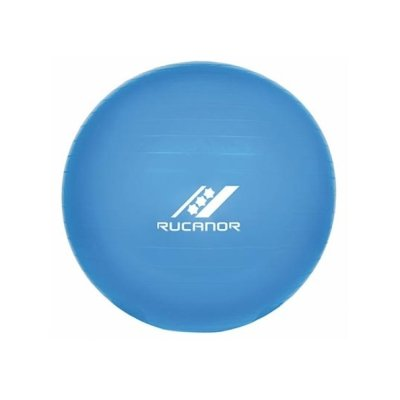 Gym Ball 55 cm