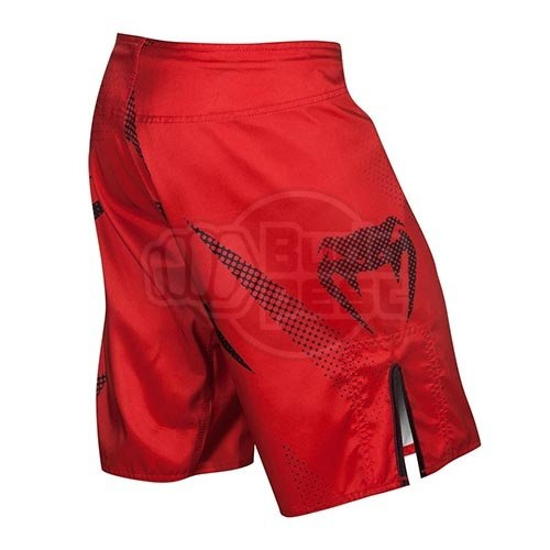 MMA nadrág, Venum, Jawz, piros