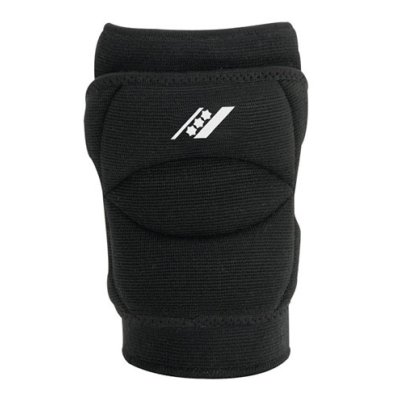 Smash II Knee protector, black