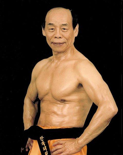 Egy profi harcművész hét ismertetőjele a legendás Jhoon Rhee szerint