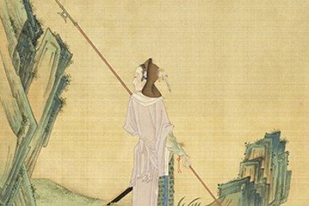 Mulan: a női hadvezér, a filmkarakter és a rajzfilmhős