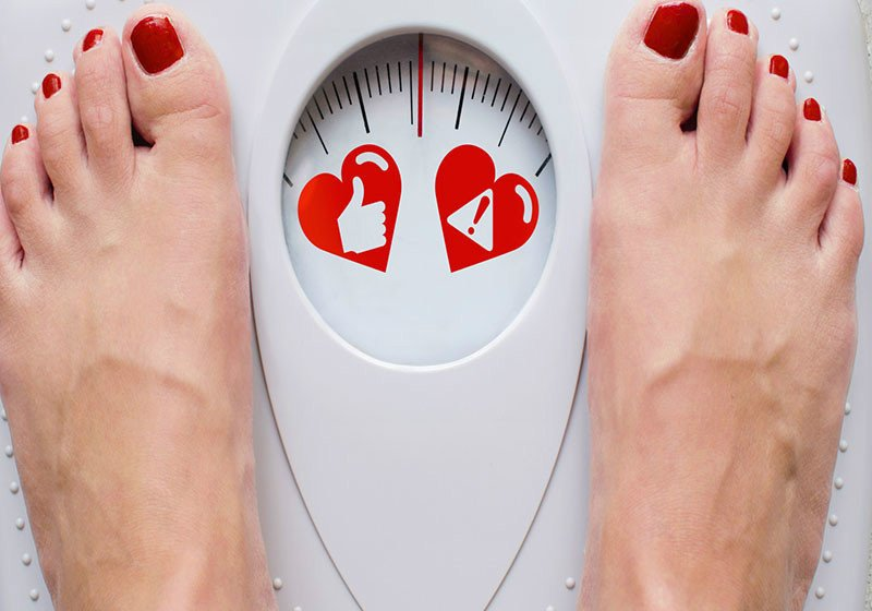 A mozgásmentes élet is ugyanúgy káros, mint az elhízás