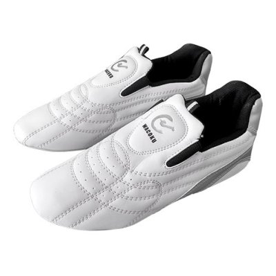 Taekwondo shoes, Wacoku, 40 size