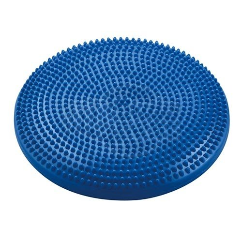 Spiny cushion