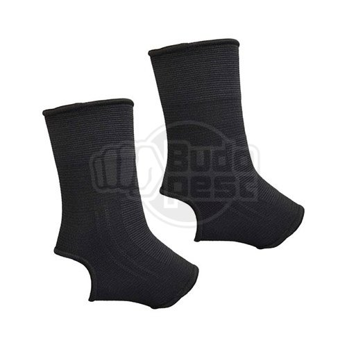 Ankle Support, black, SR size