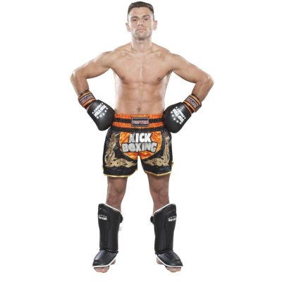Thaiboxing shorts, TOP TEN,