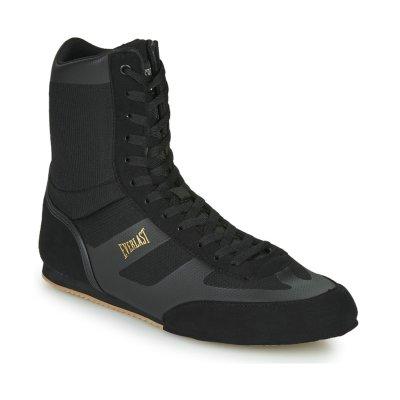 Box cipő, Everlast, Shadow Mid