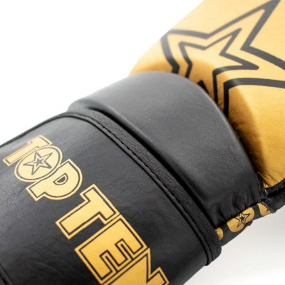 "Boxing gloves ""Wrist Star"""