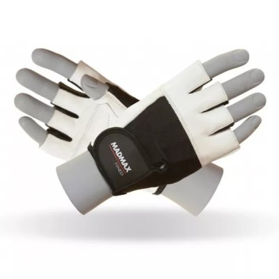 Fitness Gloves, Madmax, Fitness, unisex