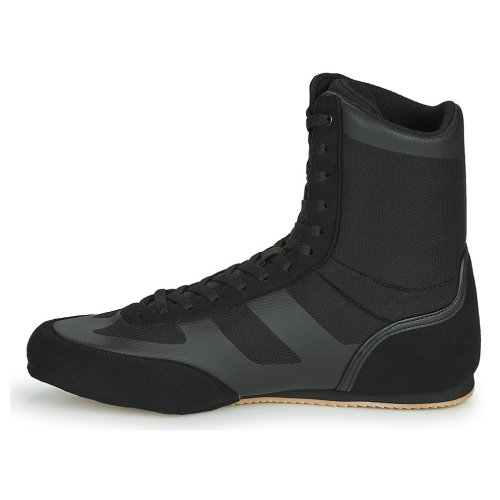 Boxing Shoes, Everlast, Shadow Mid