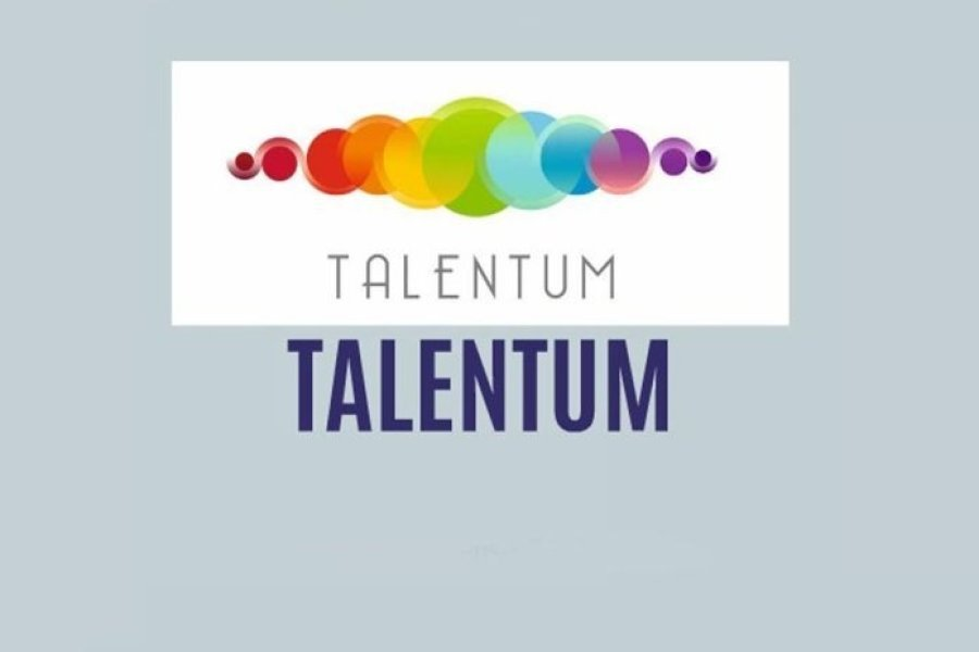 Talentum program Sensei Fris Ferenc Mesterrel