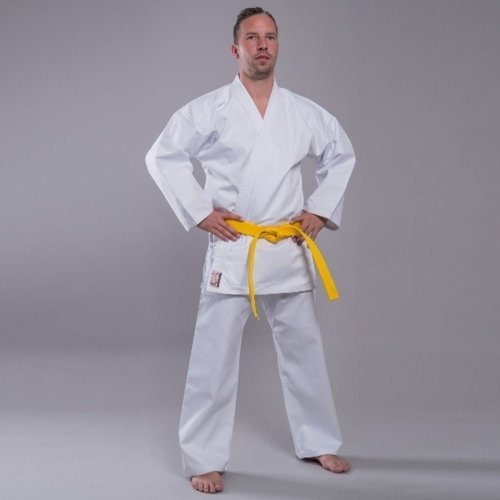 Karate ruha, TAKACHI, 100% pamut, 10oz, 140 cm méret
