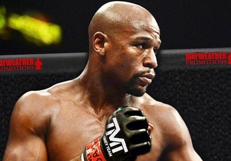Money MMA versenyengedélyt kapott