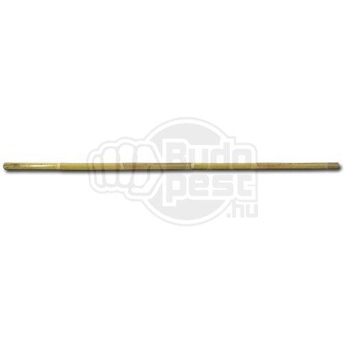 Bo, Bamboo, 180 cm
