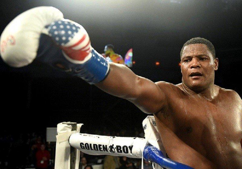 Ortiz szerint Wilder csak magát győzködi