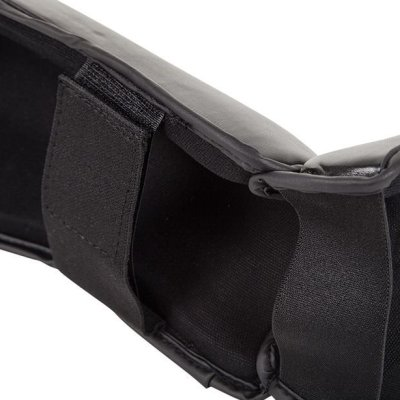 Venum Callenger Standups Shin Guards - black