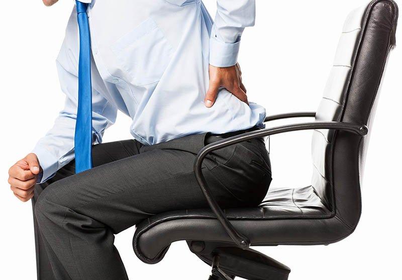 Ülj kevesebbet, mozogj többet!