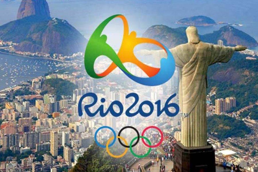 Rio 2016: a magyarok programjai