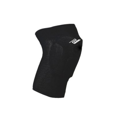 Set point térdvédő (fekete)